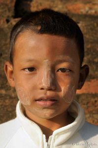 Bagan-portraits-birmanie-29