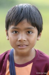 Bagan-portraits-birmanie-31