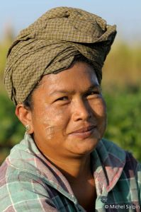Bagan-portraits-birmanie-32