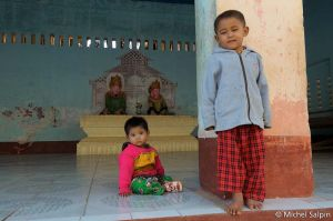 Bagan-portraits-birmanie-42