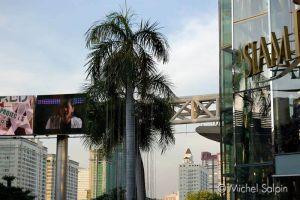 Bangkok-thailand-007