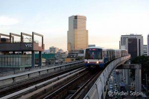 Bangkok-thailand-009