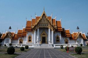 Bangkok-thailand-010