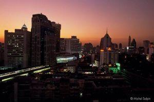 Bangkok-thailand-011