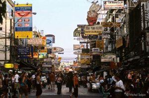 Bangkok-thailand-013