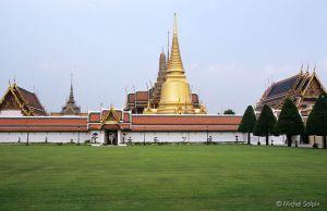 Bangkok-thailand-016