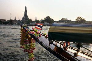 Bangkok-thailand-018