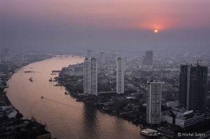 Bangkok-thailand-019