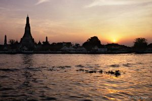 Bangkok-thailand-020