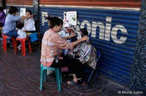 Bangkok-thailand-021