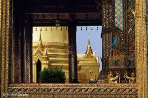 Bangkok-thailand-025