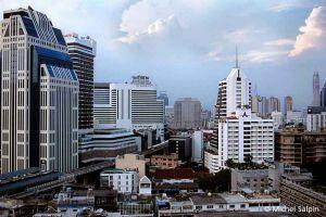Bangkok-thailand-029