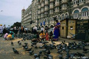 Bombay-inde-001