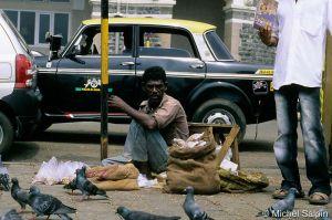 Bombay-inde-002