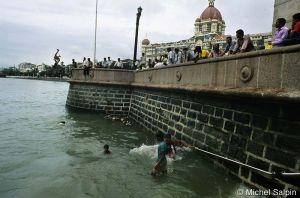 Bombay-inde-004