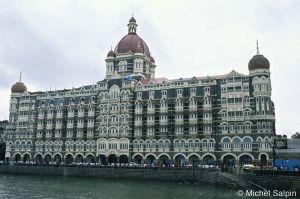 Bombay-inde-005