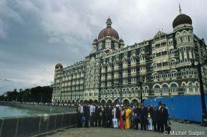 Bombay-inde-006