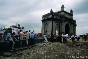 Bombay-inde-007
