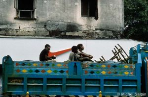 Bombay-inde-009