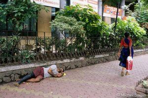 Bombay-inde-011