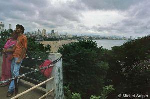 Bombay-inde-012