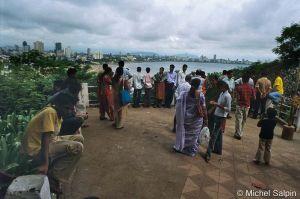 Bombay-inde-013