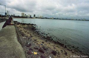 Bombay-inde-014