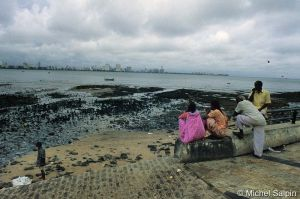 Bombay-inde-015
