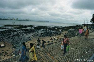 Bombay-inde-016