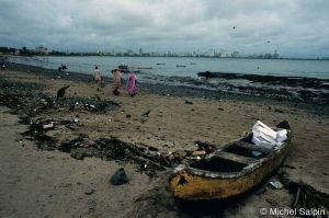 Bombay-inde-017