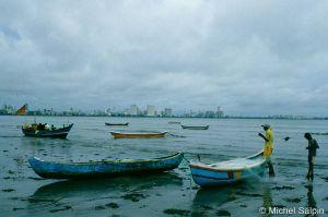 Bombay-inde-018