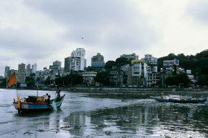 Bombay-inde-019