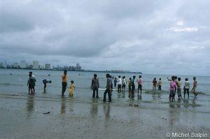 Bombay-inde-020