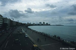 Bombay-inde-024