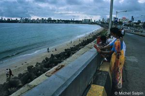 Bombay-inde-025
