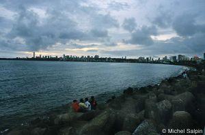 Bombay-inde-026