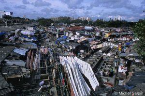 Bombay-inde-028