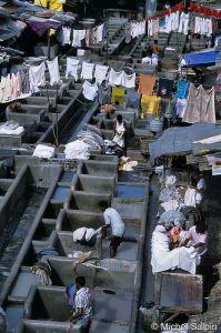 Bombay-inde-029