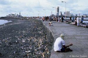 Bombay-inde-031
