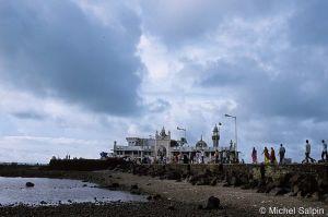 Bombay-inde-032