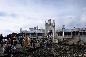 Bombay-inde-033