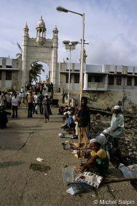 Bombay-inde-034
