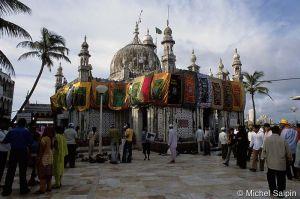 Bombay-inde-035