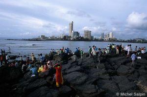 Bombay-inde-036