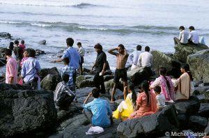Bombay-inde-037