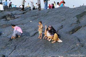 Bombay-inde-038