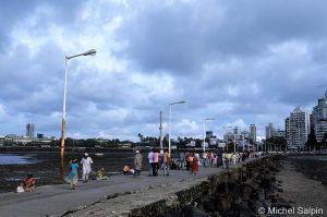 Bombay-inde-039