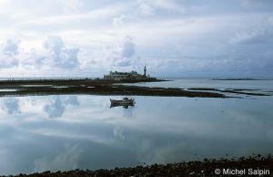 Bombay-inde-040