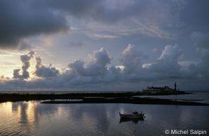 Bombay-inde-041