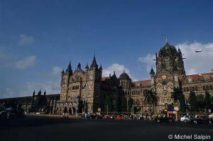 Bombay-inde-043